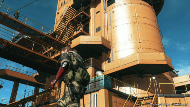 metal-gear-solid-v-phantom-pain-screenshot-36-ps4-us-04mar15