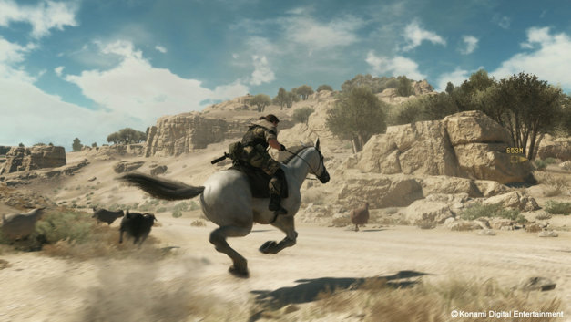 metal-gear-solid-v-phantom-pain-screenshot-38-ps4-us-04mar15