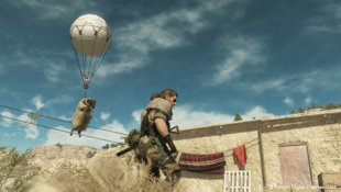 metal-gear-solid-v-phantom-pain-screenshot-40-ps4-us-04mar15