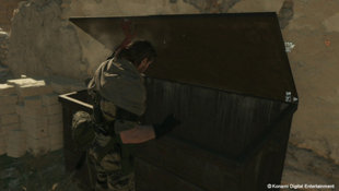 metal-gear-solid-v-phantom-pain-screenshot-41-ps4-us-04mar15