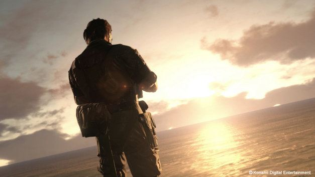 metal-gear-solid-v-phantom-pain-screenshot-44-ps4-us-04mar15
