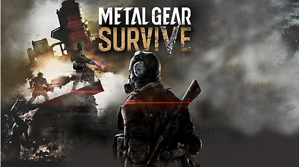 metal-gear-survive-listing-thumb-01-ps4-us-22jan18
