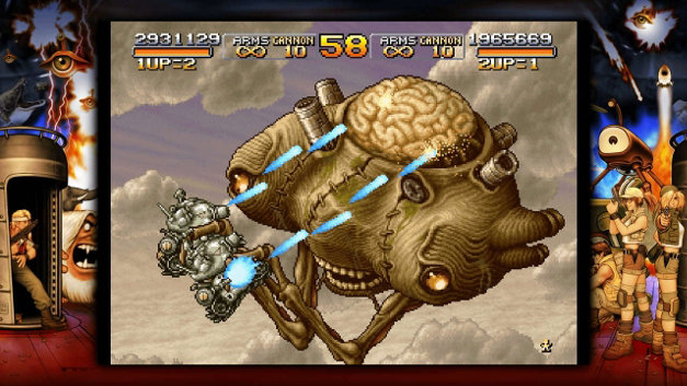 metal-slug-3-screen-01-us-23mar15