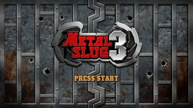 metal-slug-3-screen-02-us-23mar15