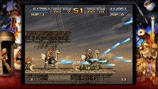 metal-slug-3-screen-04-us-23mar15