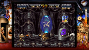 metal-slug-3-screen-09-us-23mar15