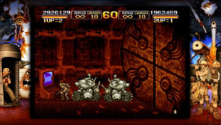 metal-slug-3-screen-10-us-23mar15