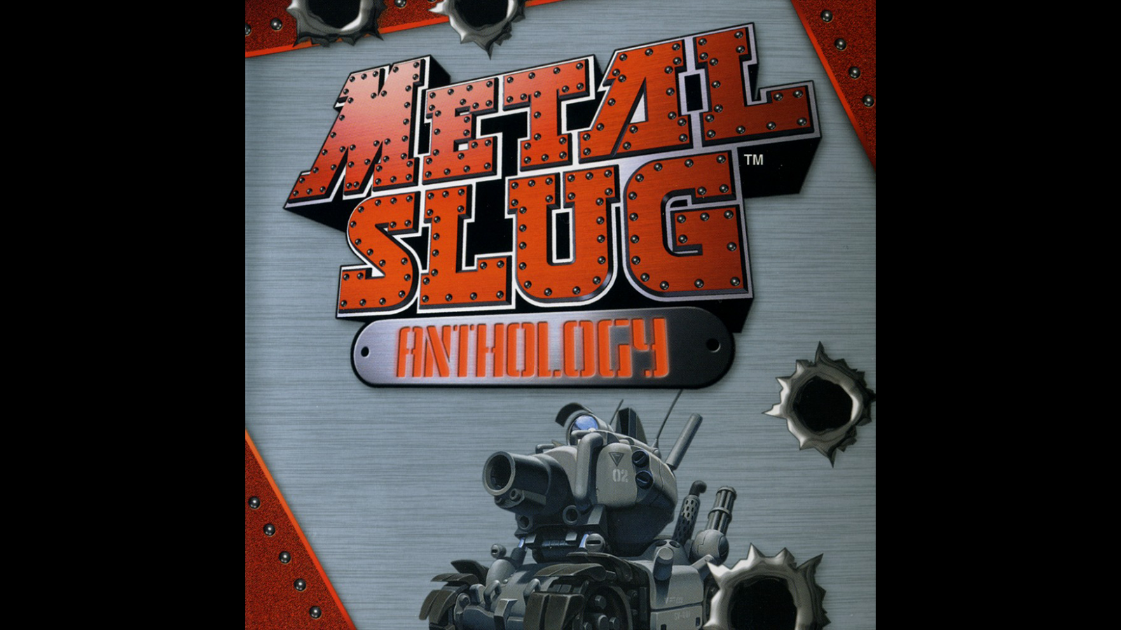 Metal slug anthology metal slug 6 wii metal slug 3 metal slug.
