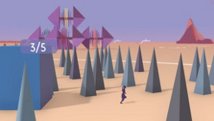 Metrico+ Screenshot 5