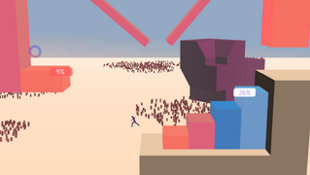 Metrico Screenshot 15