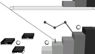 metrico-screenshot-07-psvita-us-31jul14