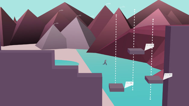metrico-screenshot-08-psvita-us-31jul14