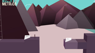 Metrico Screenshot 9