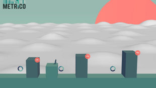 Metrico Screenshot 6