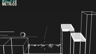 metrico-screenshot-18-psvita-us-31jul14