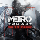 metro-2033-redux-box-art-01-ps3-us-05sep14