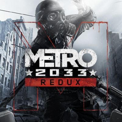 [Image: metro-2033-redux-box-art-01-ps3-us-05sep14?$Icon$]
