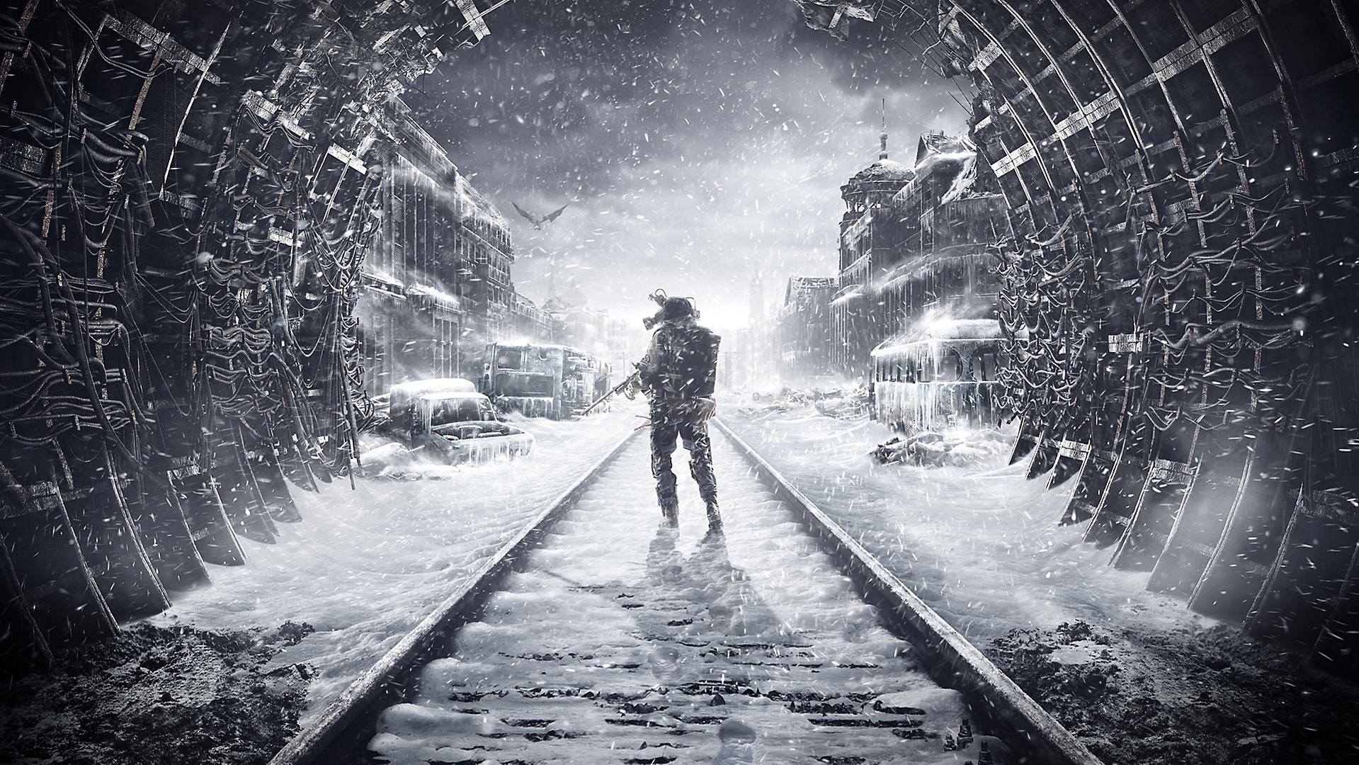 metro-exodus-key-art-01-ps4-us-25jan18?$