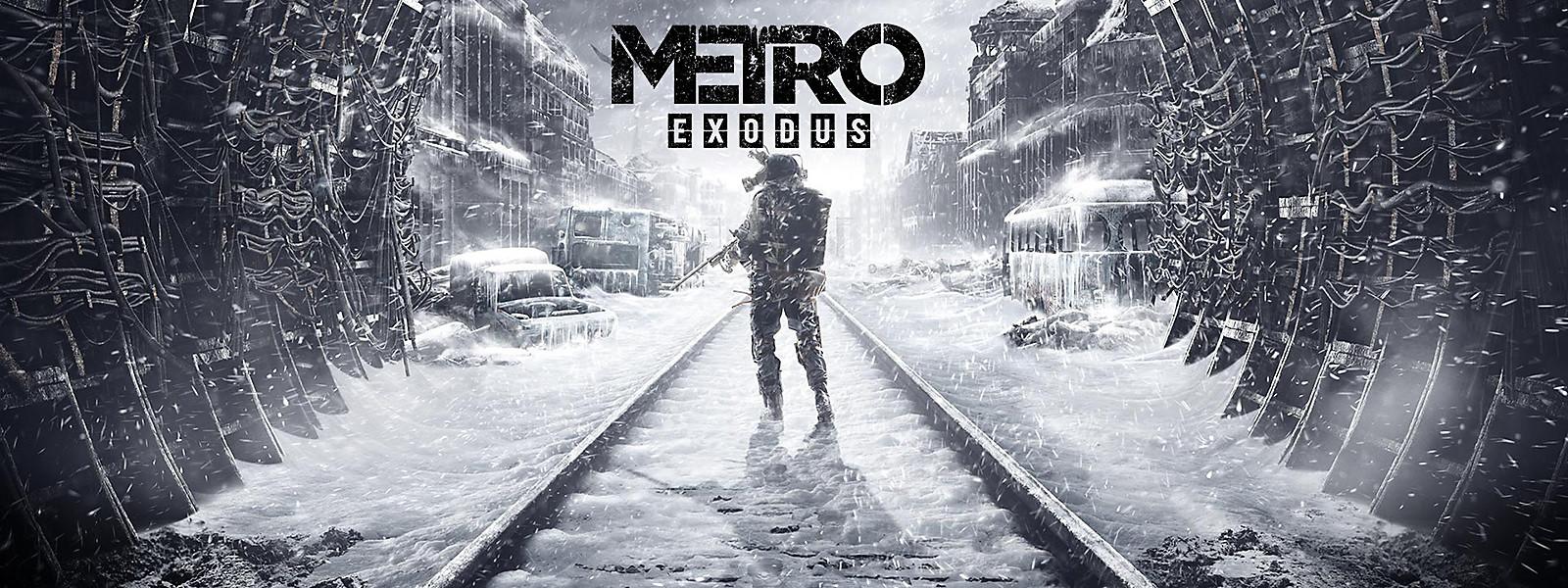 """Résultat de recherche d'images pour """"metro exodus"""""""