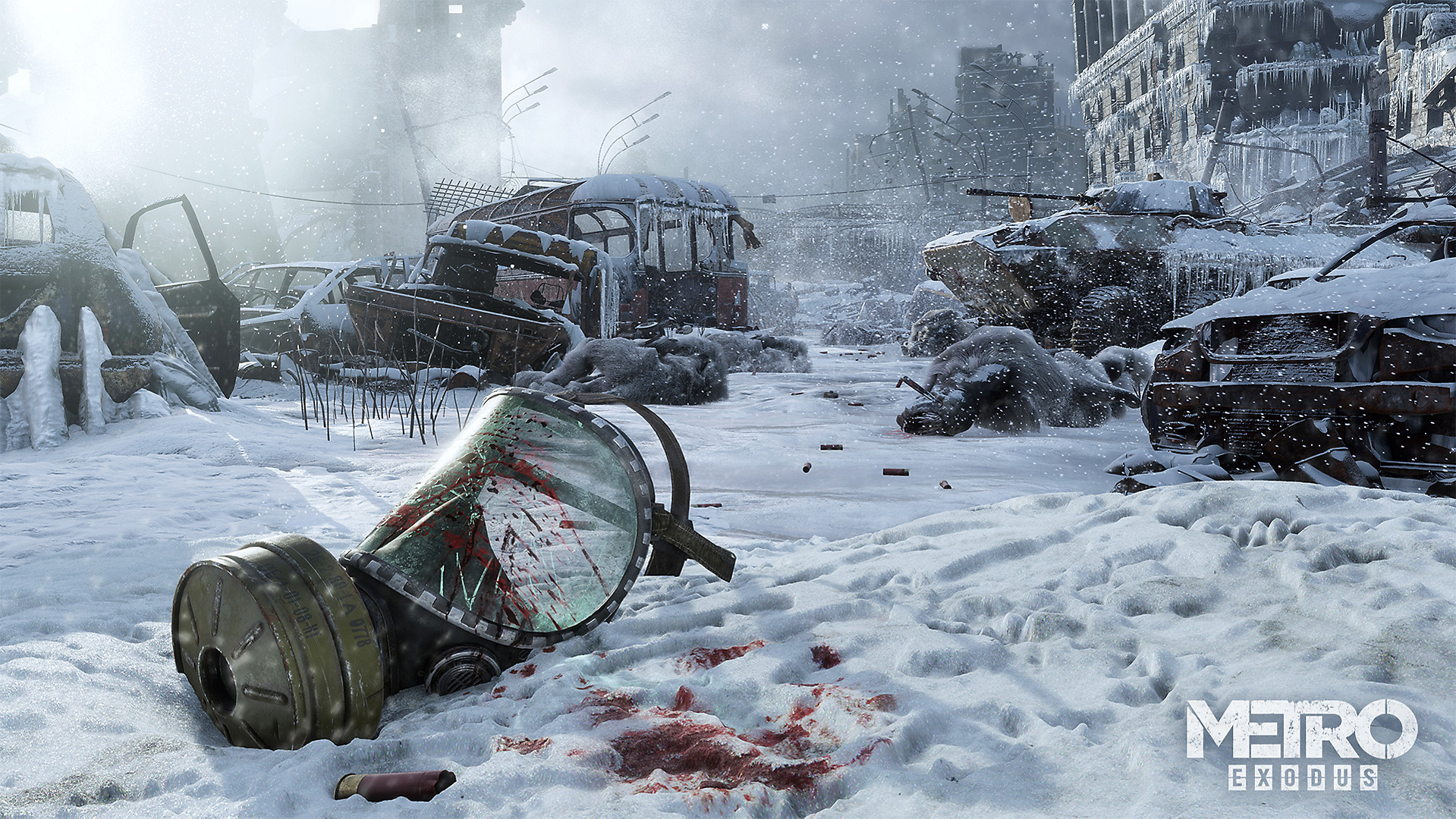 metro-exodus-screen-01-ps4-us-25jan18?$n