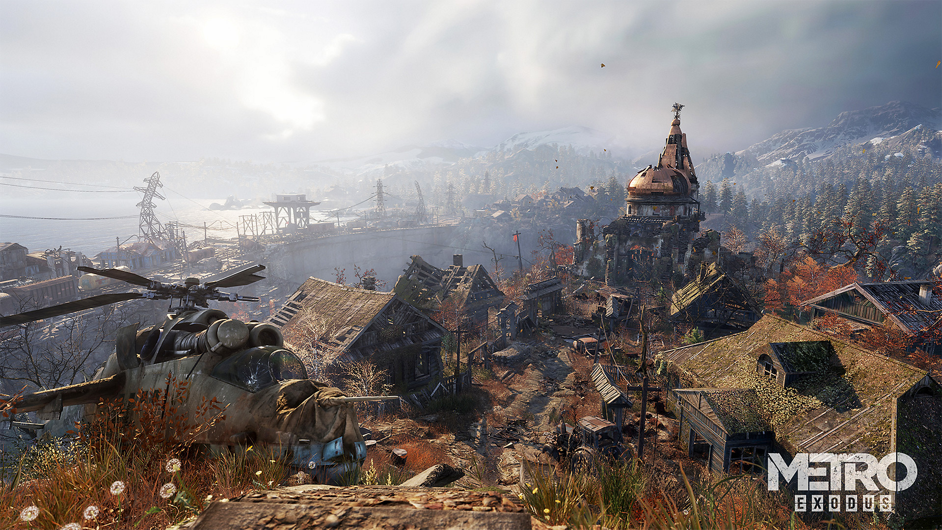 metro-exodus-screen-05-ps4-us-25jan18?$n