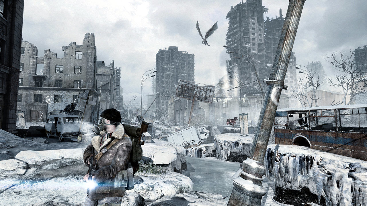 metro-redux-screenshot-04-ps4-us-26aug14