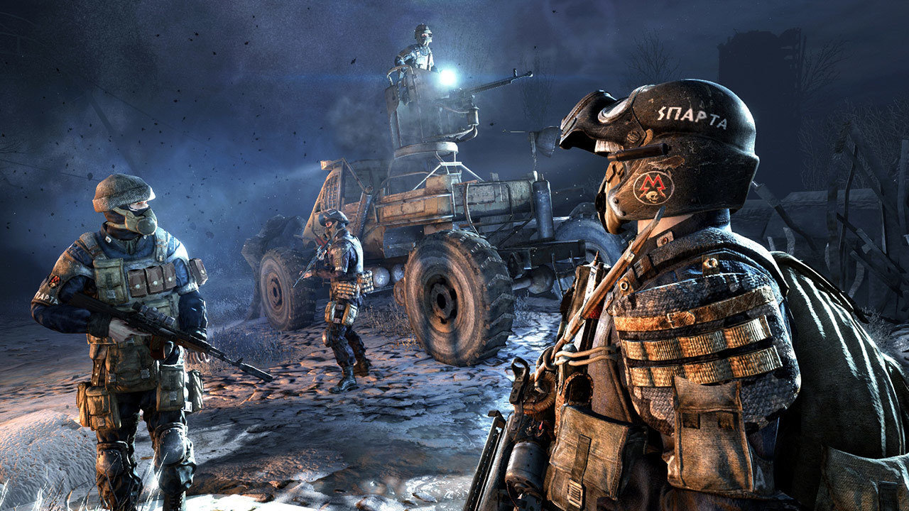metro-redux-screenshot-09-ps4-us-26aug14