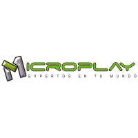 microplay-chile-30may2017