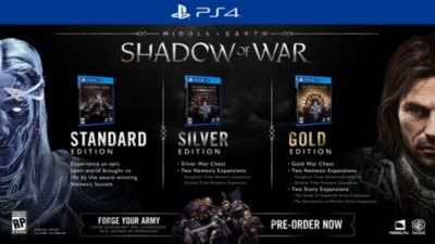 middle-earth-shadow-of-mordor-editions-c