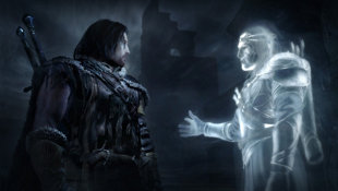 Middle-earth™:Shadow of Mordor™ Game of the Year Edition Screenshot 3