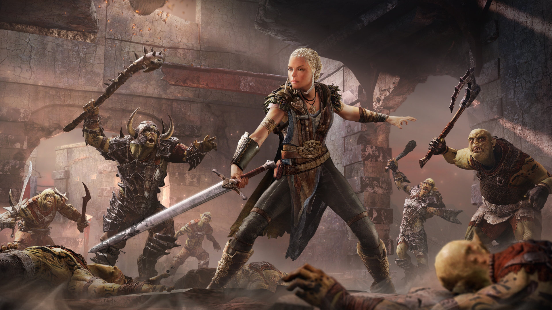 middle-earth-shadow-of-mordor-game-of-th
