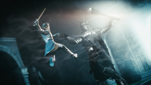 Middle-earth™:Shadow of Mordor™ Game of the Year Edition Screenshot 2