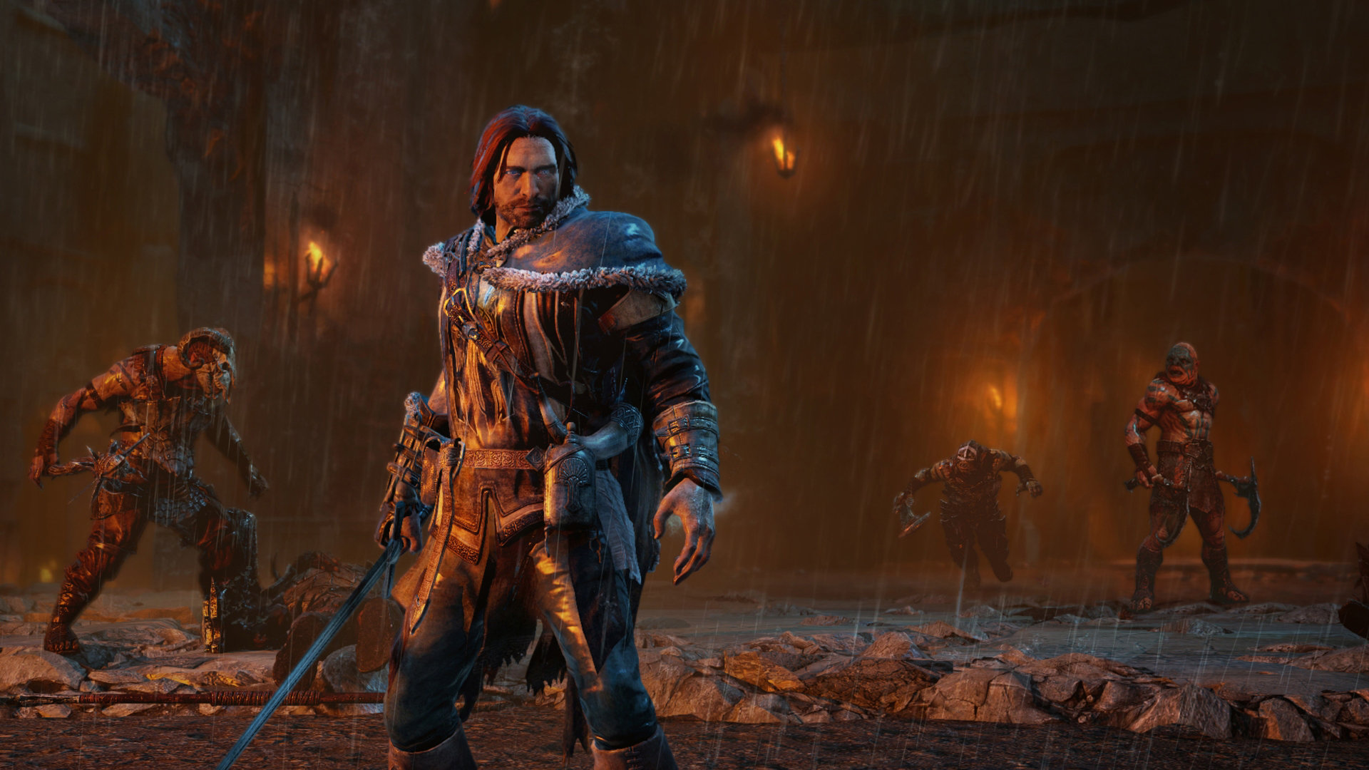 middle-earth-shadow-of-mordor-screen-01-