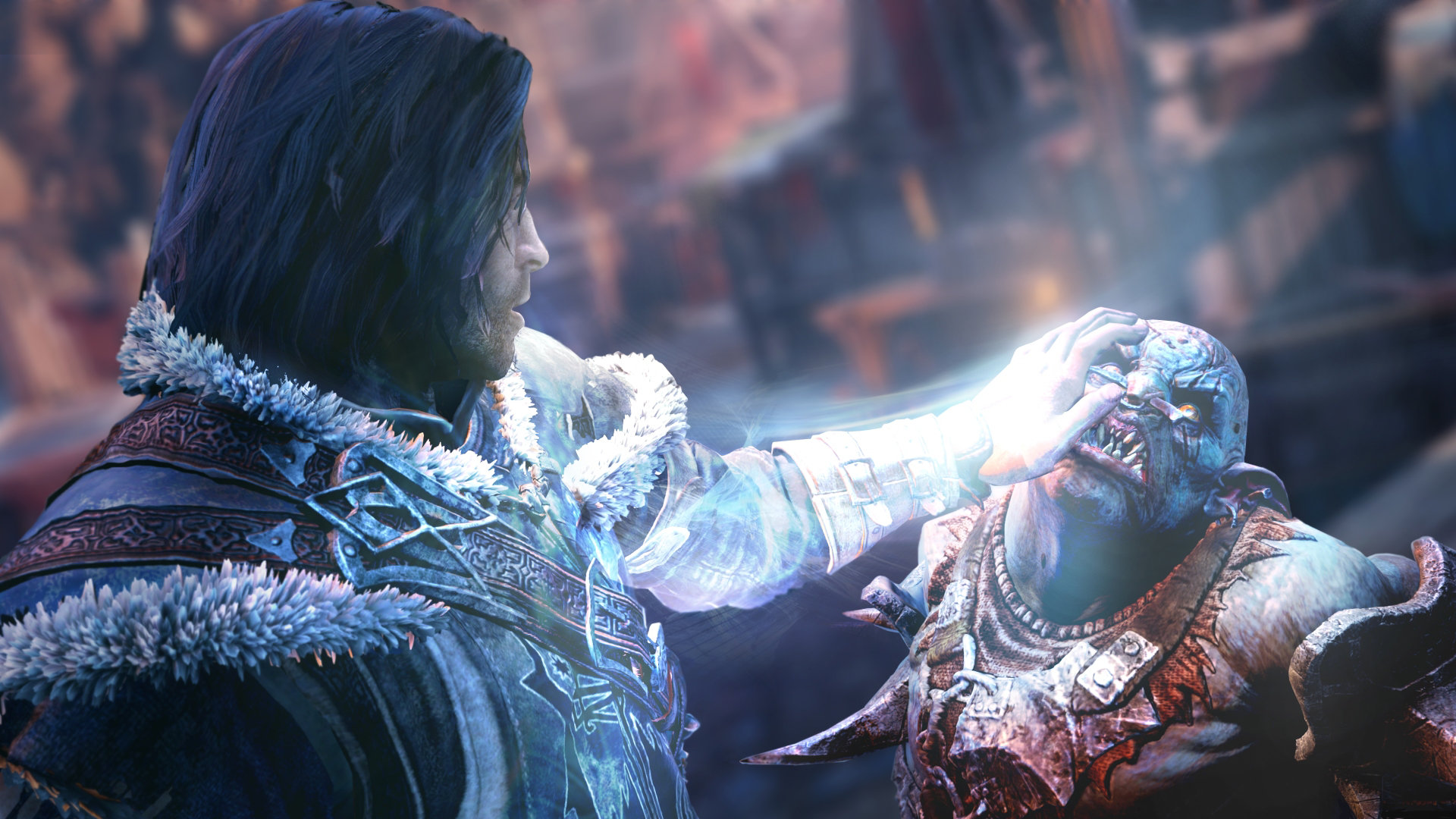 middle-earth-shadow-of-mordor-screen-02-