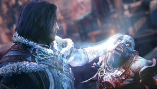 middle-earth-shadow-of-mordor-screen-05-us-26sep14