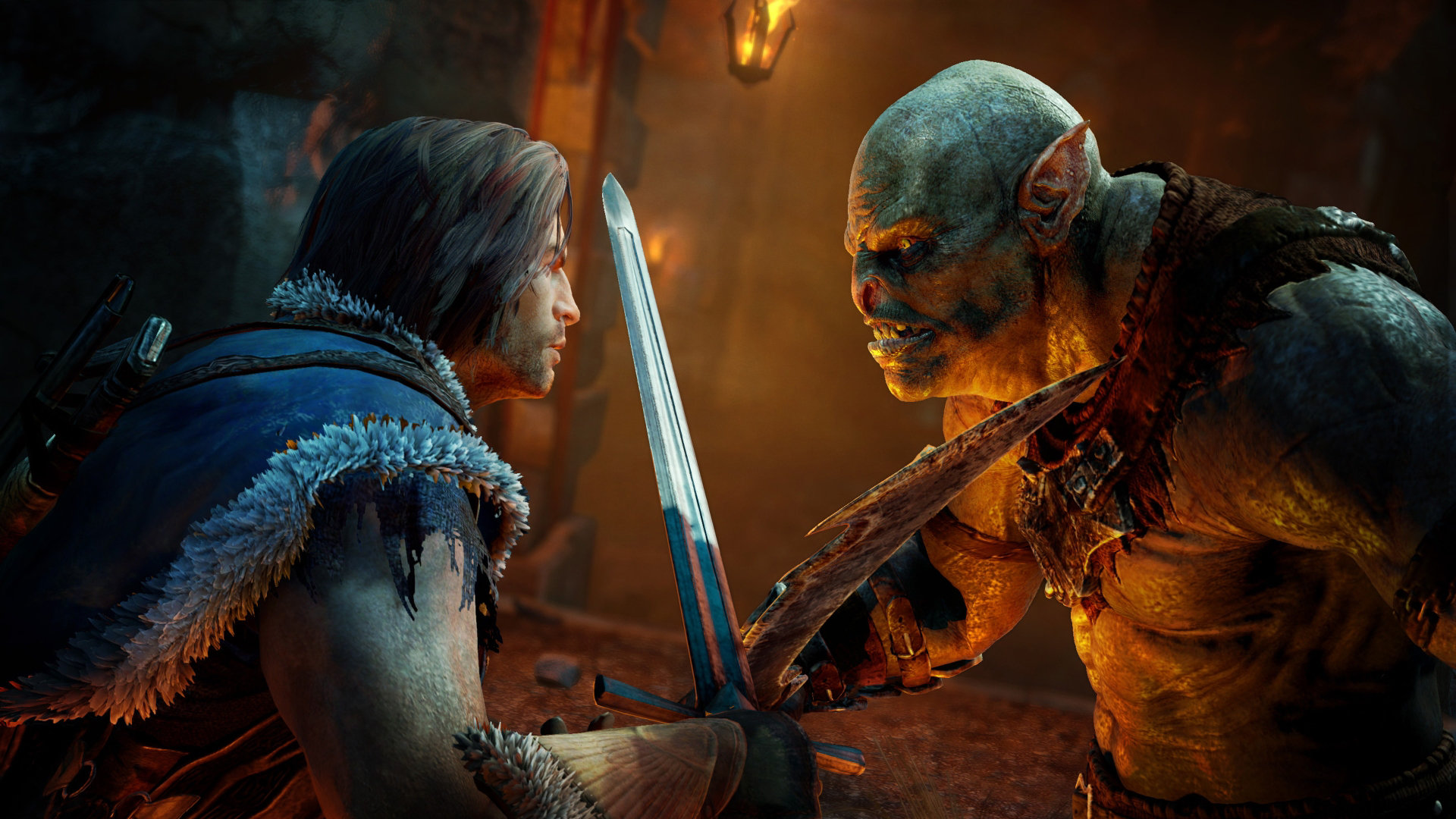 middle-earth-shadow-of-mordor-screen-07-