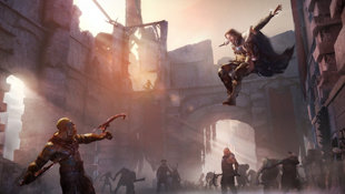 middle-earth-shadow-of-mordor-screen-08-us-26sep14