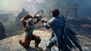middle-earth-shadow-of-mordor-screen-11-us-26sep14