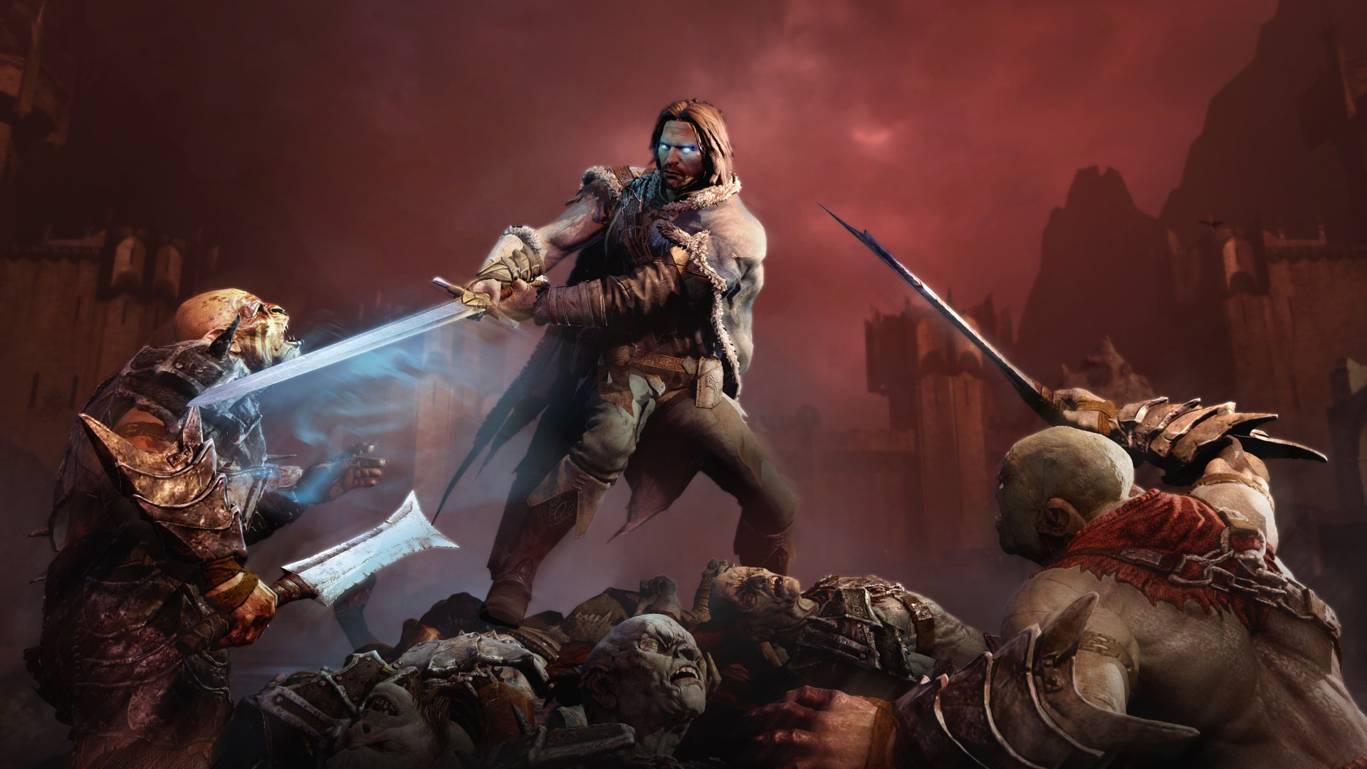 middle-earth-shadow-of-mordor-screen-12-
