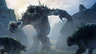 middle-earth-shadow-of-mordor-screen-17-us-26sep14