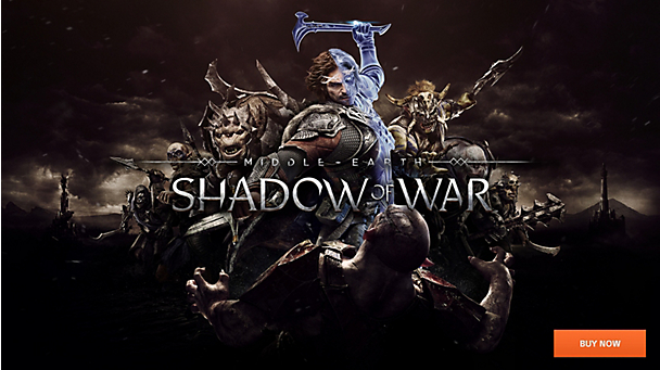 middle-earth-shadow-of-war-homepage-marquee-portal-01-ps4-us-10oct17