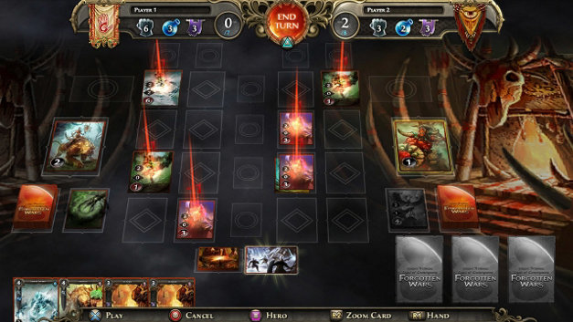 might-magic-duel-of-champions-forgotten-wars-screenshot-01-ps3-us-22jul14