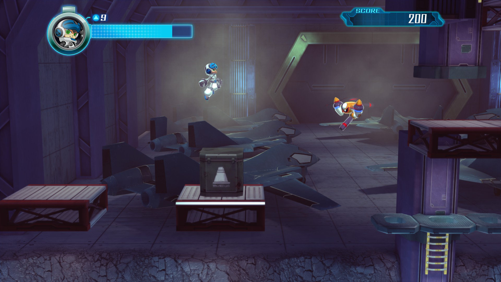 mighty-no-9-screenshot-02-ps4-ps3-psv-us