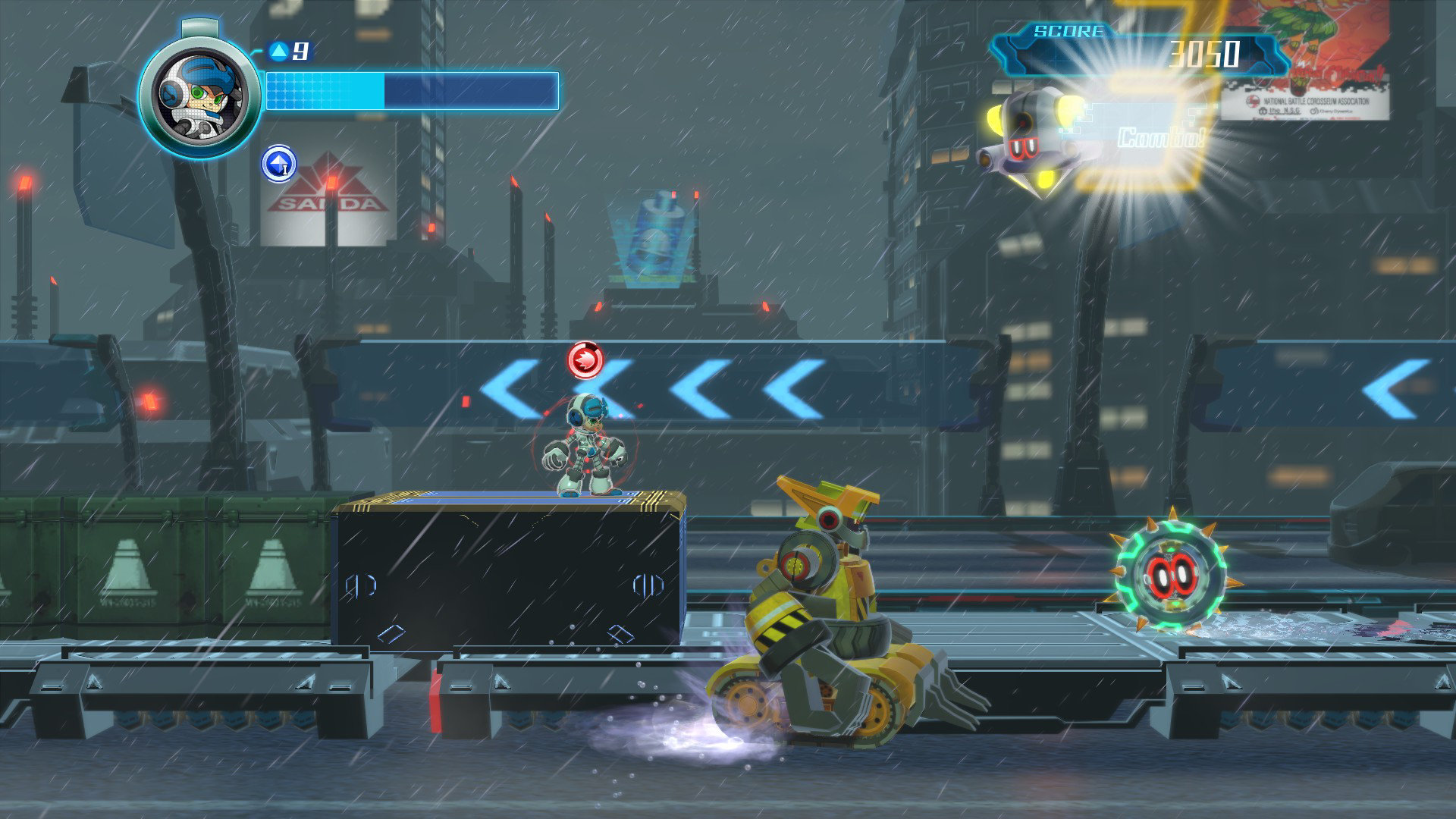 mighty-no-9-screenshot-05-ps4-ps3-psv-us
