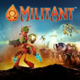 militant-badge-01-ps4-us-12jul16