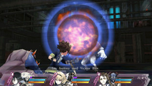 mind-zero-screen-02-psvita-us-28may14