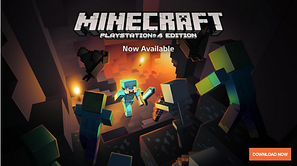 minecraft-playstation-4-edition-homepage-marquee-ps4-portal-01-us-14oct14