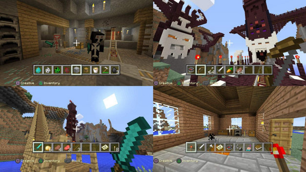 minecraft-screen-01-ps4-us-04sep14
