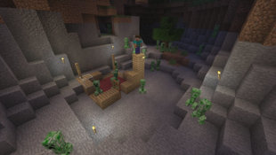 minecraft-screen-03-ps4-us-04sep14