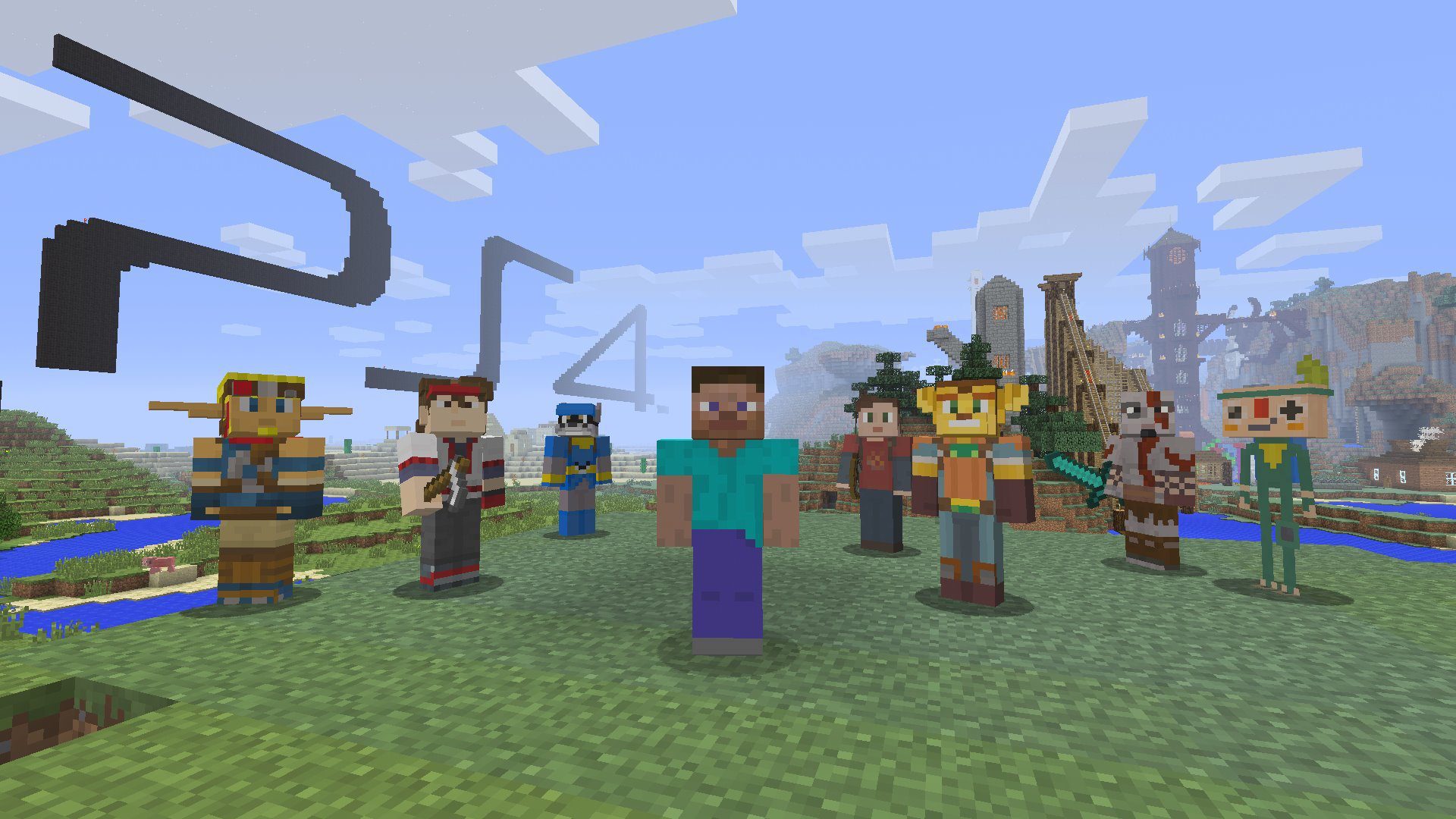 minecraft-screen-06-ps4-us-04sep14?$Medi
